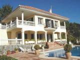 Виллы Испании Marbella лот 0900 фото 01