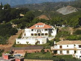 Виллы Испании Marbella лот 0900 фото 04