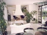 Виллы Испании Marbella лот v1113 фото 02