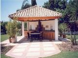 Виллы Испании Marbella лот v1113 фото 04