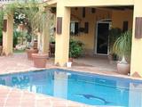 Виллы Испании Marbella лот v1127 фото 03