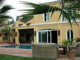 Виллы Испании Marbella лот v1127 фото 04