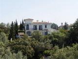 Виллы Испании Marbella лот v1155 фото 01