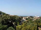 Виллы Испании Marbella лот v1155 фото 04