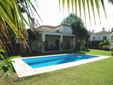 Виллы Испании Marbella лот v1160.15 фото 01
