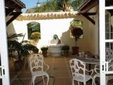 Виллы Испании Marbella лот v1160.15 фото 03