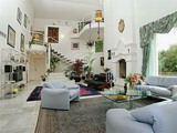 Виллы Испании Marbella лот v1160.5 фото 03