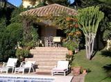 Виллы Испании Marbella лот v1162 фото 02