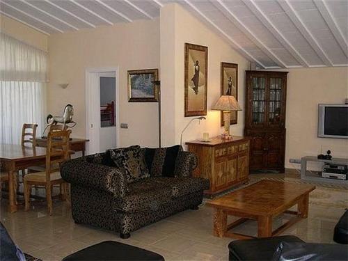 Недвижимость в Испании, виллы Marbella, лот v1162, фото 03 - нажмите для возврата к описанию