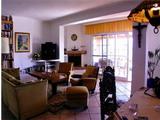 Виллы Испании Marbella лот v1164 фото 02