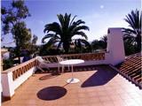 Виллы Испании Marbella лот v1164 фото 04