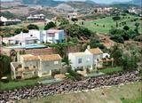 Виллы Испании Marbella лот v1179.2 фото 01