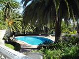 Виллы Испании Marbella лот v1186 фото 04