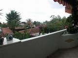 Виллы Испании Marbella лот v1188 фото 02