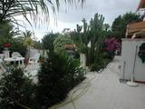 Виллы Испании Marbella лот v1188 фото 03
