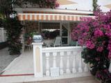 Виллы Испании Marbella лот v1188 фото 04