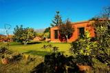 Виллы Испании Marbella лот v1190 фото 01