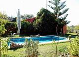 Виллы Испании Marbella лот v1190 фото 04