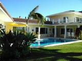 Виллы Испании Marbella лот v1191 фото 01