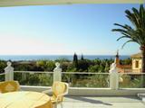 Виллы Испании Marbella лот v1191 фото 02
