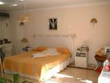 Виллы Испании Marbella лот v1201 фото 03