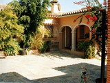 Виллы Испании Marbella лот v1201 фото 04