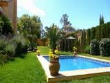 Виллы Испании Marbella лот v1207 фото 04