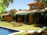 Виллы Испании Marbella лот v1209 фото 01