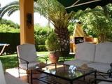 Виллы Испании Marbella лот v1209 фото 03