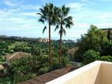 Виллы Испании Marbella лот v1216 фото 04