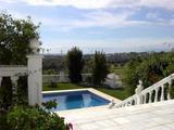 Виллы Испании Marbella лот v1217 фото 03