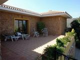 Виллы Испании Marbella лот v1218 фото 03