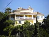 Виллы Испании Marbella лот v1223 фото 01