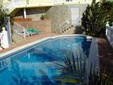 Виллы Испании Marbella лот v1223 фото 03