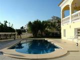 Виллы Испании Marbella лот v1224 фото 02