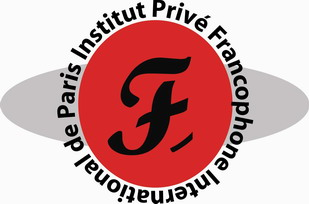 Частная школа по изучению французского языка Institut Prive Francophone International de Paris